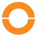 Ottopia logo