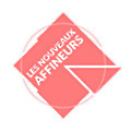 Les Nouveaux Affineurs logo