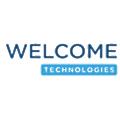 Welcome Technologies logo