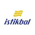 Istikbal logo