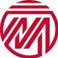Mohlenhoff logo
