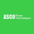 ASCO Power Technologies logo