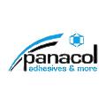 Panacol-Elosol logo