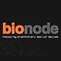 Bionode