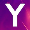 Yokai logo