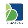 Biomapas logo
