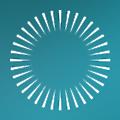 Nostos Genomics logo