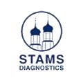Stams Diagnostics