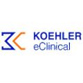 KOEHLER eClinical logo
