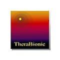 TheraBionic logo