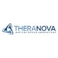Theranova