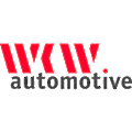 WKW.automotive logo