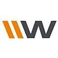 WEMO Nederland logo
