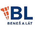 BENES a LAT logo