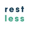 Rest Less