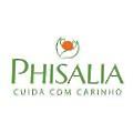 Phisalia logo
