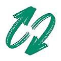 Gicar logo