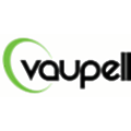 Vaupell logo