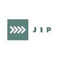 JIP - Papirny Vetrni