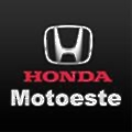 Motoeste Honda