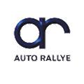 Peugeot Auto Rallye
