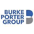 Burke Porter Group logo