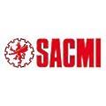 SACMI logo