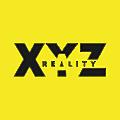 XYZ Reality