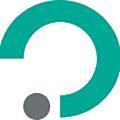Scienion logo