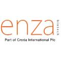 Enza Biotech logo