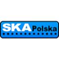 SKA Polska logo