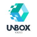 Unbox Robotics logo