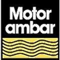 Motorambar