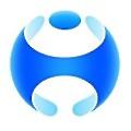 Zepto Life Technology logo