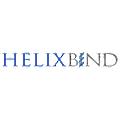 HelixBind