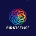 FirstSense Medical