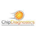 Chip Diagnostics logo