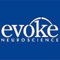 Evoke Neuroscience