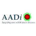 Aadi Bioscience