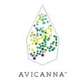 Avicanna logo