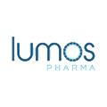 Lumos Pharma logo