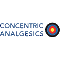 Concentric Analgesics