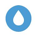 Spout logo