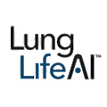 LungLife AI