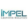 IMPEL Learning Solutions logo