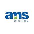 AMS Digital logo