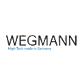 Wegmann Group logo