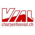 Charpentes Vial
