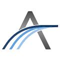 Aldatu Biosciences logo