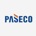 PASECO logo